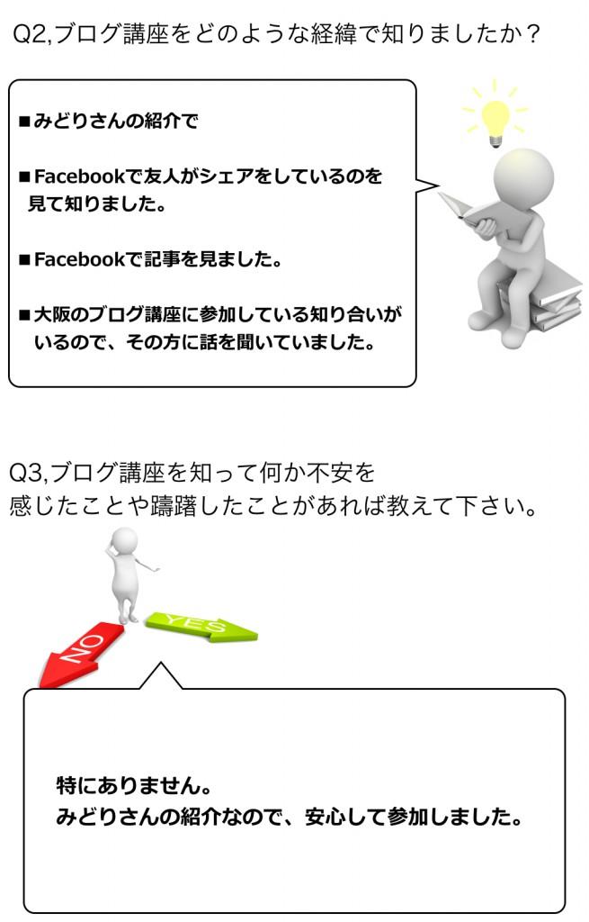 お客様アンケート(熊本) .003