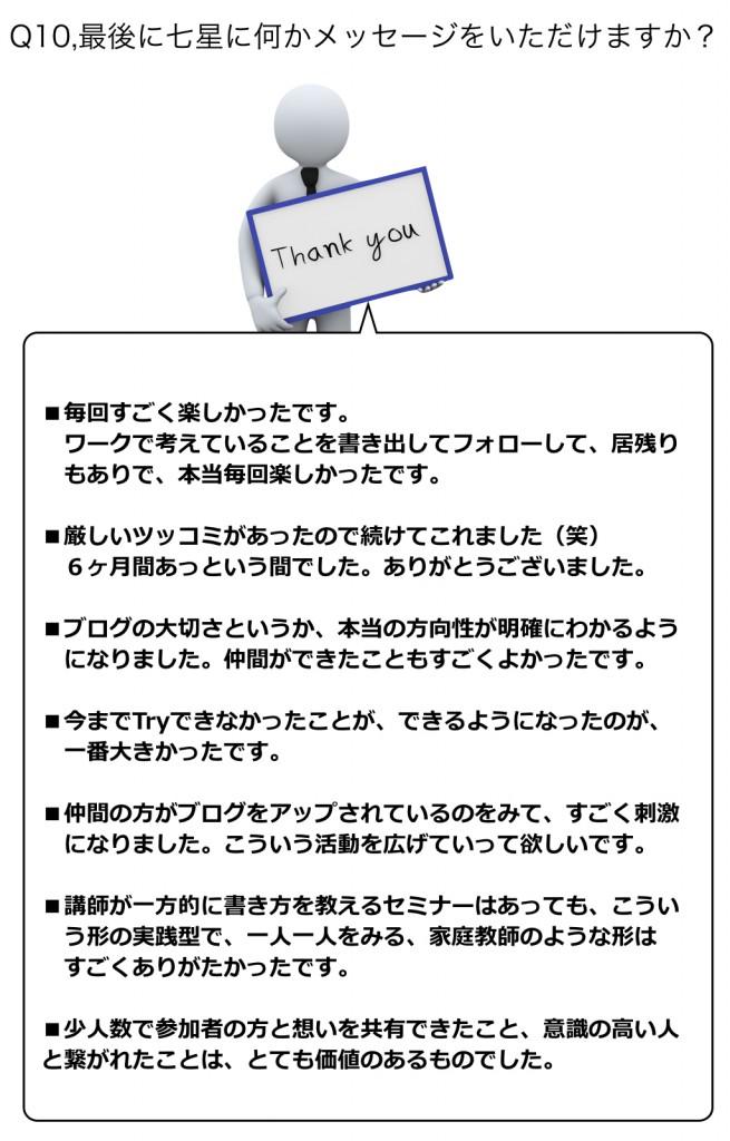 お客様アンケート(熊本) .007