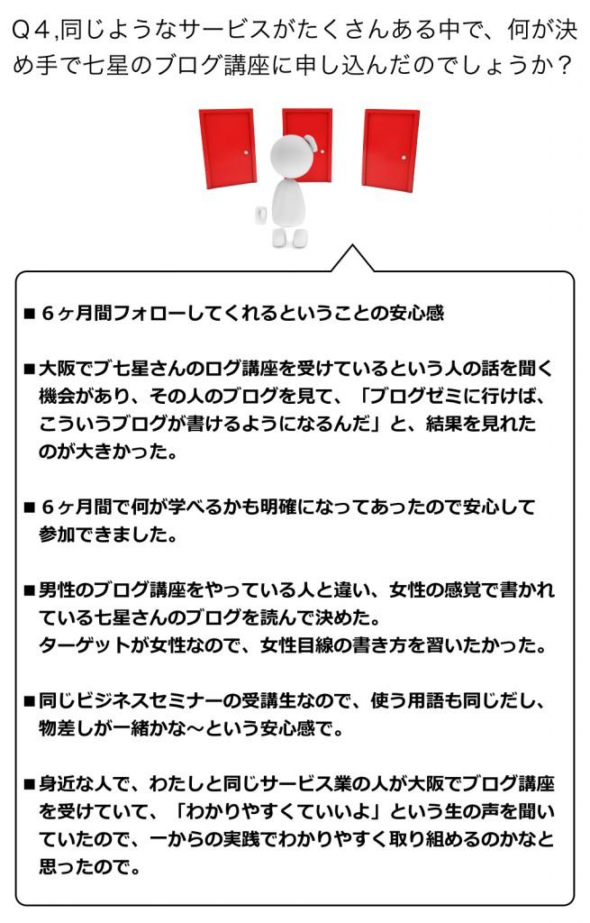 お客様アンケート(熊本) .004