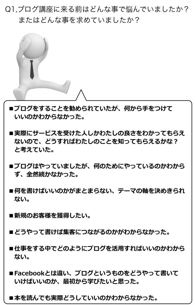 お客様アンケート(熊本) .002