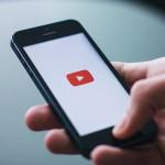 ShortcodesUltimateはワードプレスにYouTubeの動画を埋め込む時にも便利なプラグインです!