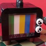 ブログを書き続けることで得られた効果〜テレビ出演〜