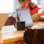 いろんな職種の人が集まって書くから良いものが書ける〜ブログ部レポ〜