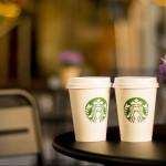 スタバでコーヒー豆買って感じたお客様視点に立つことの重要性