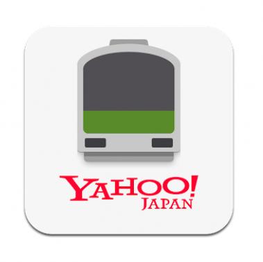 yahoo-20160314-top